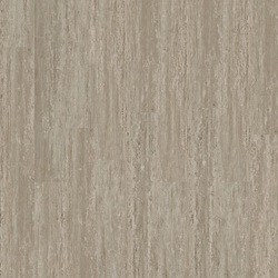 Expona 0,55PUR 4069 | Beige Varnished Wood